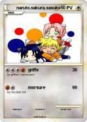 naruto,sakura,sasuke