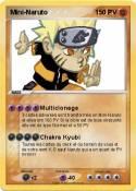 Mini-Naruto