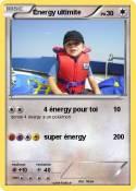 Énergy