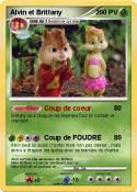 Alvin et