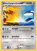 primo-Kyogre-Groudon