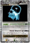 dacquoise Homer
