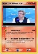 Jean- Luc