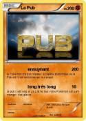 La Pub