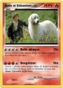 Belle et