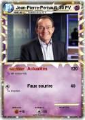 Jean-Pierre-Pernault