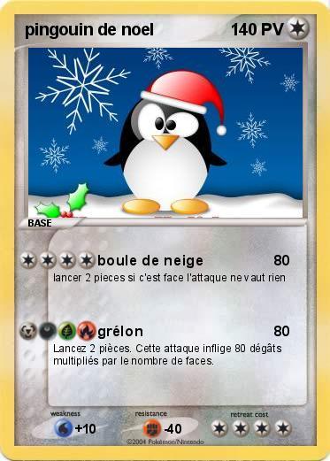 Photos du pingouin - Page 4 VT9oCCoMCz1q
