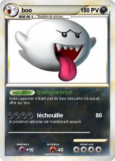 Boo dans Carte Pokemon en autres personnages wikz1SezlttT