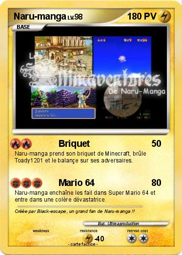 Vos Pokecards! X7A2OmtQ6hS