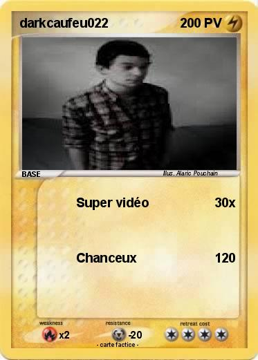 Pokemon darkcaufeu022