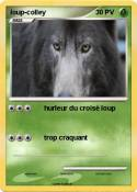 loup-colley