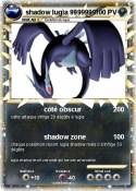 shadow lugia