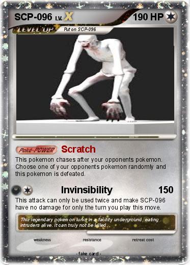 Pok 233 Mon Scp 096 2 2 Scratch My Pokemon Card