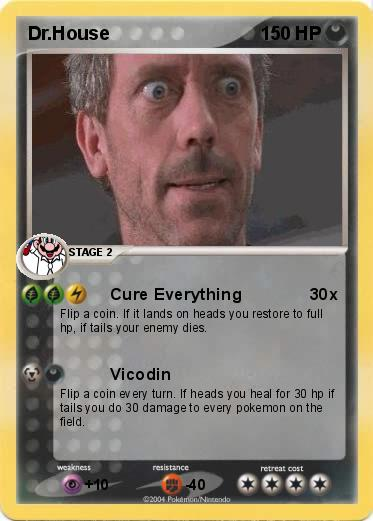 Doctor house arceus pictures
