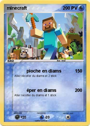 pioche chat You can only use the effect of number 63: shamoji soldier once per turn you can detach 1 xyz material from this card,  chaque joueur pioche 1 carte.