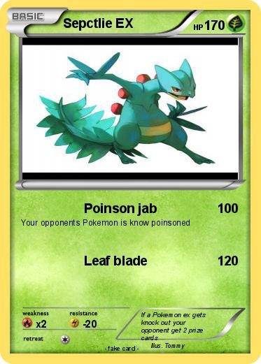 Best Nature For Tepig Pokemon X