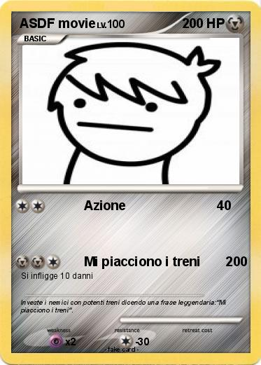 pokémon asdf movie 5 5 azione my pokemon card