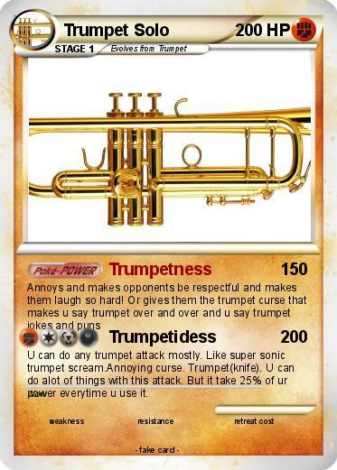 6wd6lFI1pRdN pokémon trumpet solo trumpetness my pokemon card