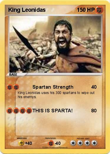 the strength of sparta What were the similarities between sparta and athens a: sparta and athens had similar forms of government both city states were in part governed by elected.
