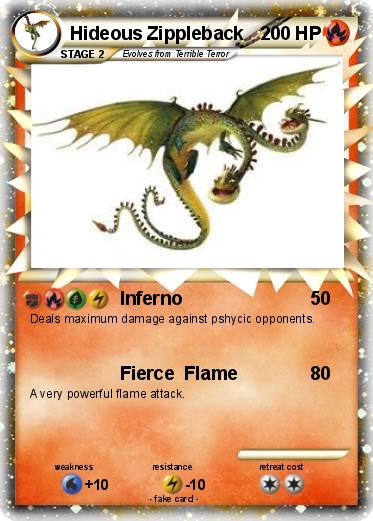 inferno coloring book corruptions pokemon hideous zippleback