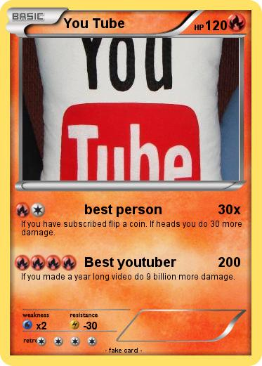 Pokemon Tub
