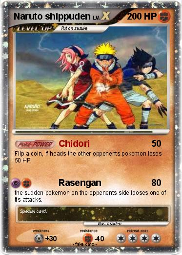 pokemon naruto shippuden - Where Can I Sell My Pokemon Cards In Person