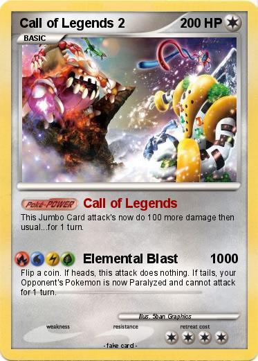 Zoroark Pokemon Card 1000 Damage Zoroark Pokemon Card 1...