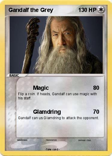 gandalf the gray coloring pages - photo#42