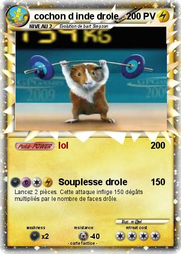 Pokemon cochon colorier les enfants - Tirelire spider cochon ...