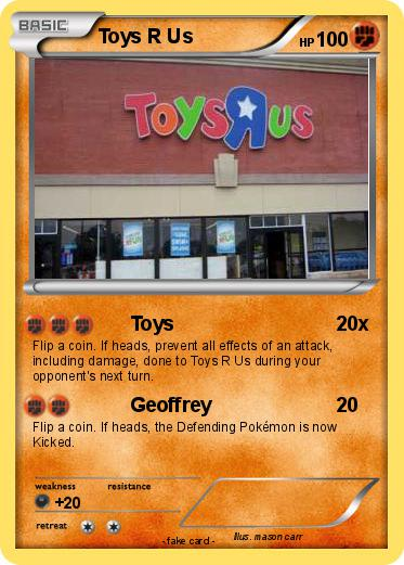 Shop for Pokemon Trading Cards in Games & Puzzles. Buy products such as Pokemon TCG: Island Guardians GX Premium Collection at Walmart and save.