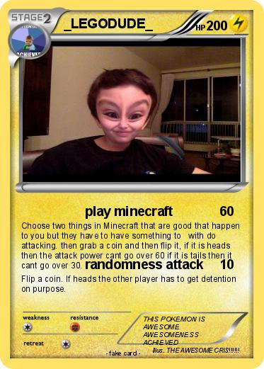 how to play minecraft pokemon
