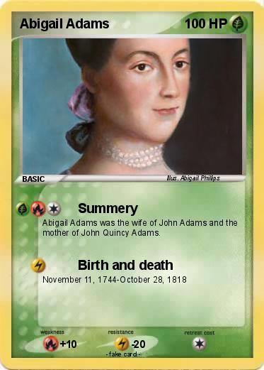 John adams date of birth in Brisbane