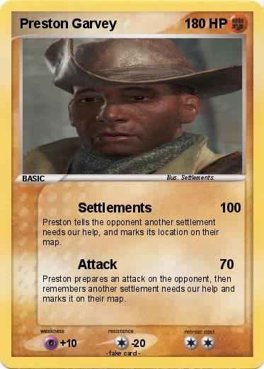 OQDs435PTTUk pokémon preston garvey 2 2 settlements my pokemon card