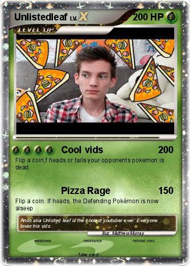 pizza box coin flip