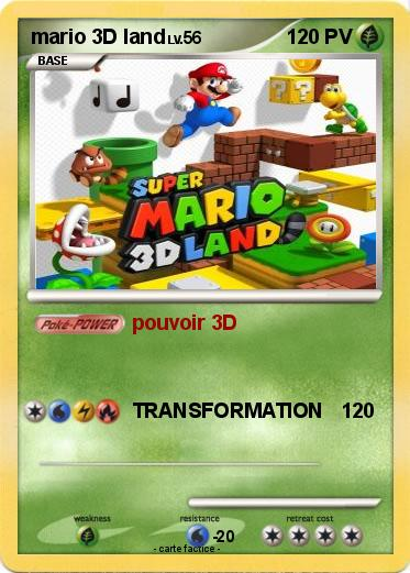 Hd Wallpapers Coloriage Imprimer Mario 3d Land Mobilelove21 Cf