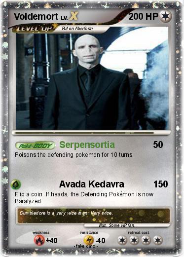 Serpensortia