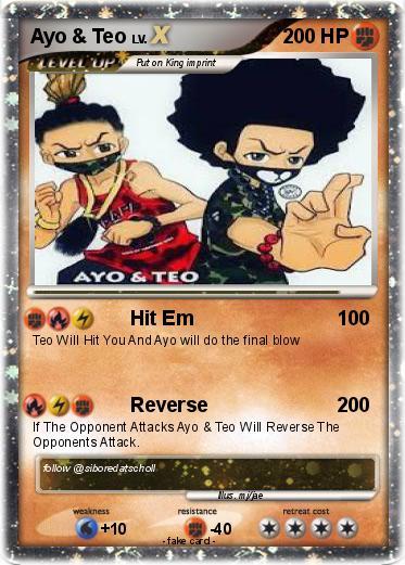 pokémon ayo teo hit em my pokemon card