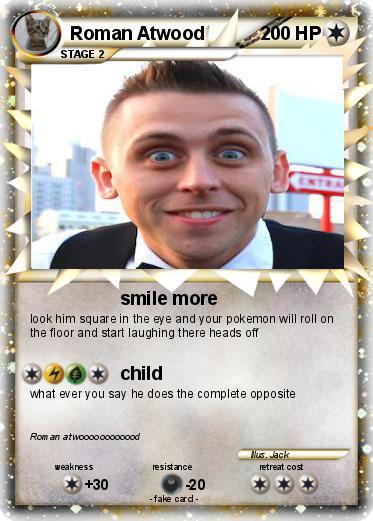 romanatwood smil more