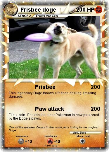 aYNOm8DY1MOa pokémon frisbee doge 3 3 frisbee my pokemon card