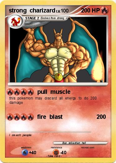 pokemon fire red how to get dragonite