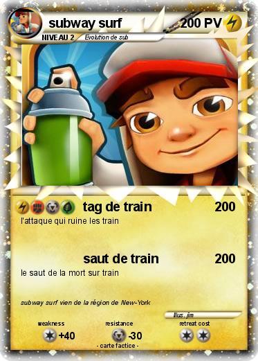 Assez Dessin A Imprimer Carte Pokemon Li51 Montrealeast