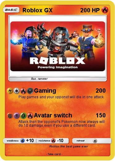 best pokemon games on roblox 2019