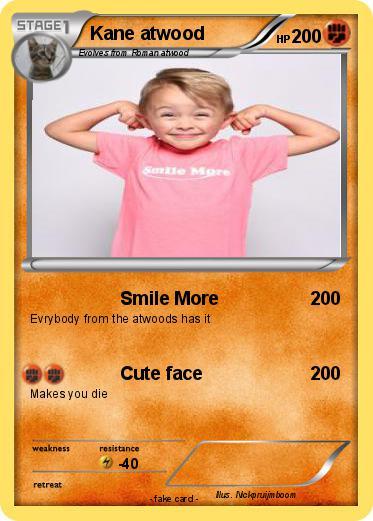 pokemon kane atwood