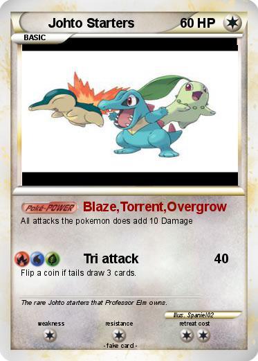 blaze torrent