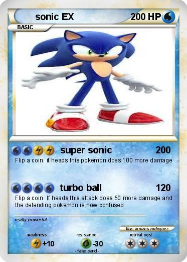 Pokemon soul silver turboball