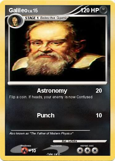 fathers of astronomy - photo #16