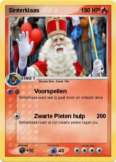 Pok 233 Mon Sinterklaas 27 27 Voorspellen My Pokemon Card