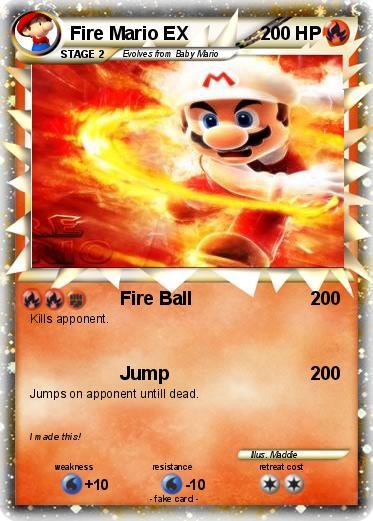Fire (type) - Bulbapedia, the community-driven Pokémon ...