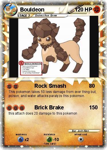 pokemon how to get rock smash