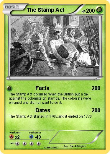 Pokemon Boston Tea Party 9